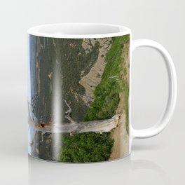 You're Still On My Mind Coffee Mug