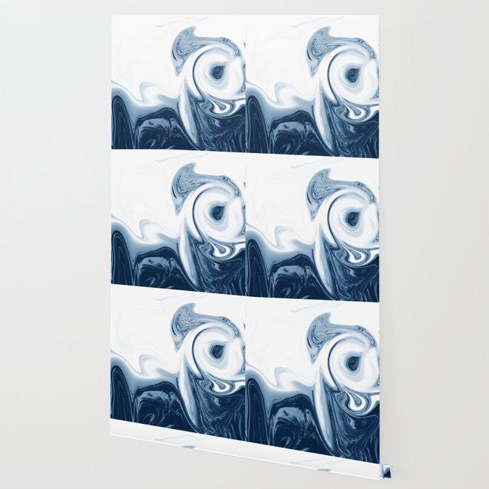 V O I D Wallpaper
