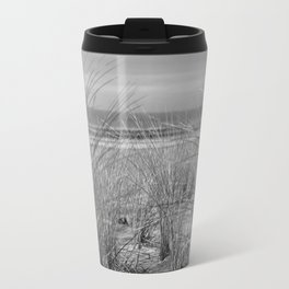 Seascape. Travel Mug