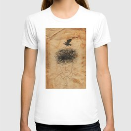 Jared Kushner 'a hidden genius that no one understands.' T-shirt