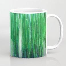 :: Sea Grass :: Coffee Mug