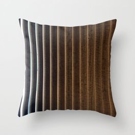 Another Whiskey Weekend Throw Pillow