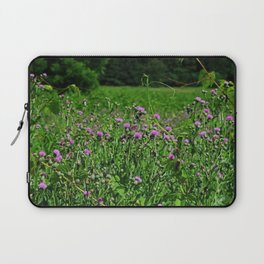 Legacy of the Highlands Laptop Sleeve
