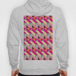 Pattern1 Hoody