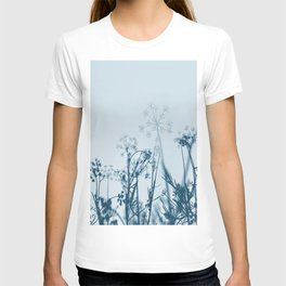 Blooming Sky T-shirt