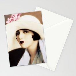Bebe Stationery Cards