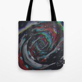 016 Tote Bag