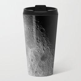 Half Moon Luna Travel Mug