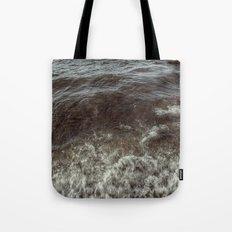 More Sea Tote Bag