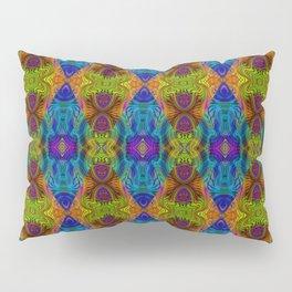 Varietile 50b (Repeating 1) Pillow Sham