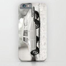 Julians Journey Slim Case iPhone 6s