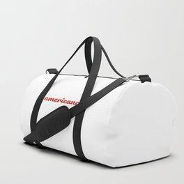americana Duffle Bag