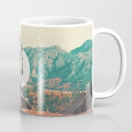 Promises Coffee Mug