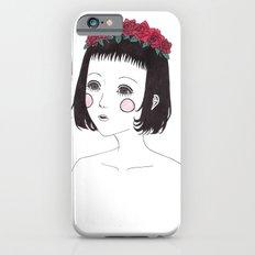 Esther iPhone 6 Slim Case