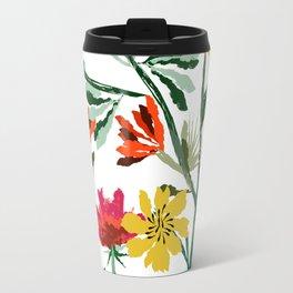 Next Spring Travel Mug