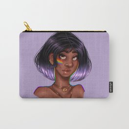 Pride 003 Carry-All Pouch
