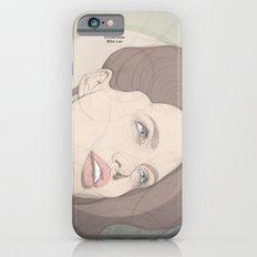 circlefaces Slim Case iPhone 6s