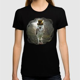Lord Of The Owls - II T-shirt