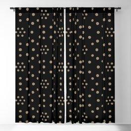 Sequences Blackout Curtain