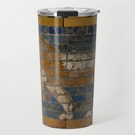 Processional Way - Babylon Travel Mug