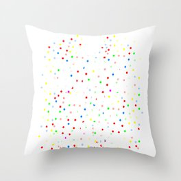 Today Is A Great Day Because It's My 16th Birthday Present product Throw Pillow
