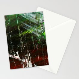 Abstinence.3 Stationery Cards