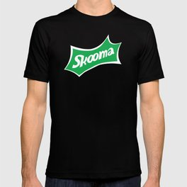 Skooma T-shirt