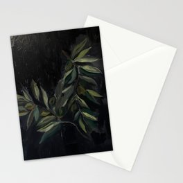 reconciliation  Stationery Cards
