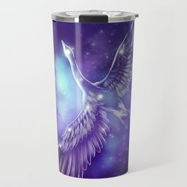 Cygnus Travel Mug