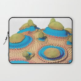Life On Other Planets [Version 03] Laptop Sleeve