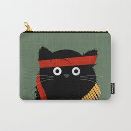 Cat Rambo Carry-All Pouch
