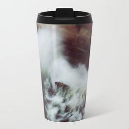 Guadalupe Wave Travel Mug