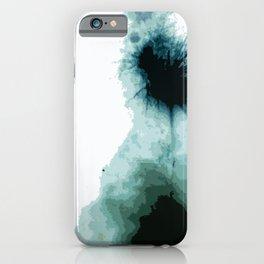 Boom iPhone Case