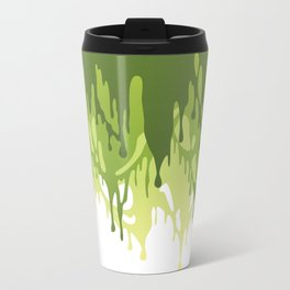 Grime Travel Mug