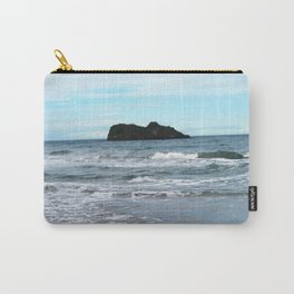 Salt Life Carry-All Pouch