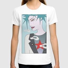 Kain T-shirt