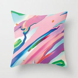 Pillow Throw Pillow