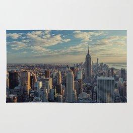 NYC 02 Rug