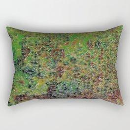 Grosch Rectangular Pillow