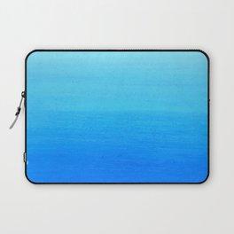 Blue Horizon 4 Laptop Sleeve