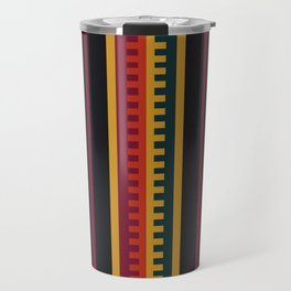 Royal Inca Travel Mug
