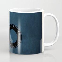 PJP/47 Coffee Mug