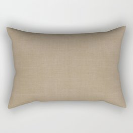 DASH DASH LINEN . MID-CENTURY OLIVE Rectangular Pillow