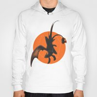 toothless Hoodies featuring toothless by mars