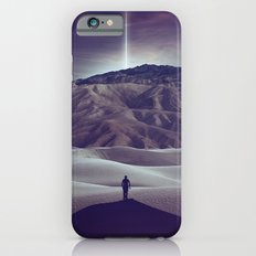 Journey iPhone 6s Slim Case