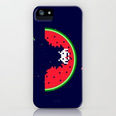 Spacemelon iPhone (5, 5s) Slim Case