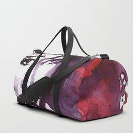 Rita Moreno Duffle Bag
