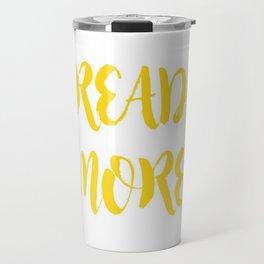 READ MORE.  Travel Mug