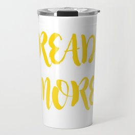 READ MORE.  Travel Mug