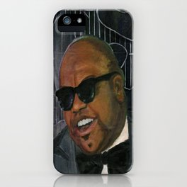 Cee lo by C lee iPhone Case